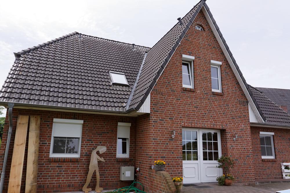 Ferienhof Kirschenholz