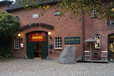 gastronomische angebote bordesholmer land tourismusverein bordesholmer land e v. Black Bedroom Furniture Sets. Home Design Ideas