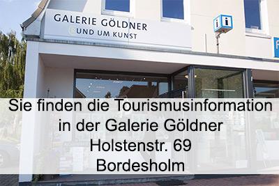 1 sc bordesholm: