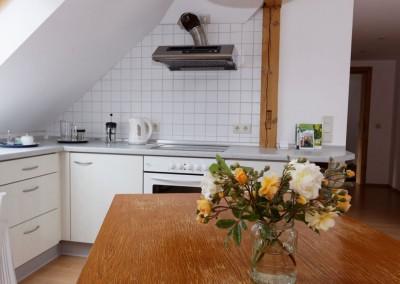 Ferienwohnung Michelsen-Schönhoff (Radhaus)