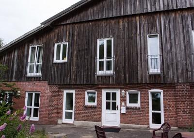 Ferienhof Maaß